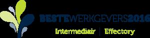 bw-logo_2016_horizontaal