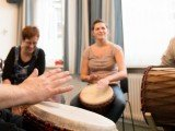 Speech-Music Therapy for Aphasia (SMTA)