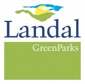 Landal GreenParks - FC