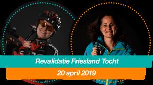 Revalidatie Friesland Tocht (1)